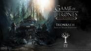 TTG GoT Ironrath Promo