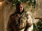 King of Qarth