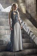410 Daenerys