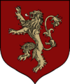 House-Lannister-Main-Shield.PNG