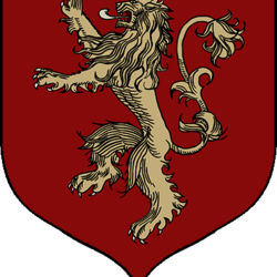 Noble houses