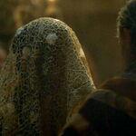 309 Roslin Frey wedding veil.jpg