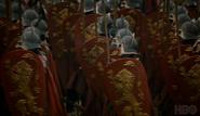 702 Lennister Armee