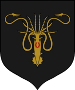 House-Greyjoy-Euron-Shield-Alternate