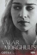 Season4-GOT-khaleesiposter