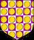 WappenHausPayn.PNG