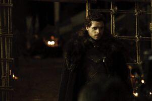 201 Robb Stark