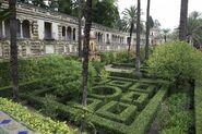 506 Wassergärten(1)
