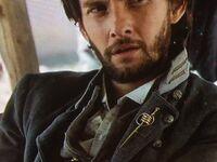 Westworld Pin on Logan.jpg