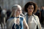 403 Daenerys Missandei