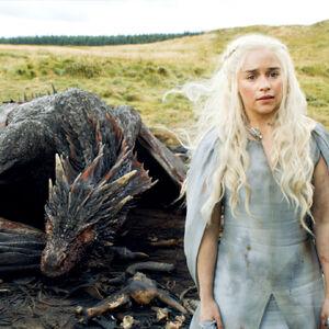 510 Daenerys Drogon.jpg