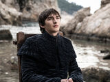 Lord of the Seven Kingdoms