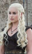 Dany s6 infobox blood of blood