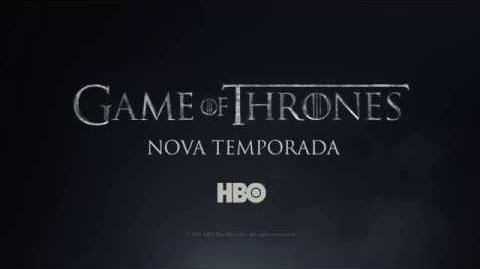 Game of Thrones Temporada 7 Teaser Sigil