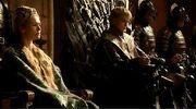 Cersei & Joffrey 1x07.jpg