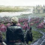 608 Schnellwasser Belagerung Brienne.jpg