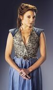 Margaery tyrell new for my own use