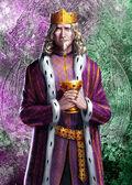 Profil-Aenys-I-Targaryen.jpg