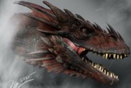House-of-the-dragon-concept-art