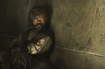 507 Tyrion 01
