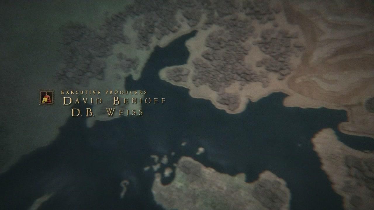 Basilisk Isles