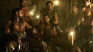 106 Drogos Blutreiter