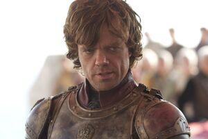 201 Tyrion