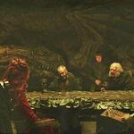 Painted Table Dragon motif 2x01.jpg