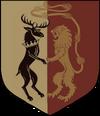 WappenHausBaratheonKönigsmund.PNG