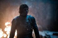 803 Theon