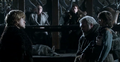 Tyrion and Bran 1x04