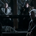 Tyrion and Bran 1x04.png