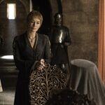 607 Cersei Lennister.jpg