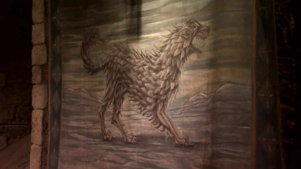 House Stark tapestry.jpg