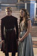 304 Joffrey Margaery 03