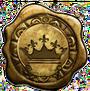 Печатка Семи Королівств
