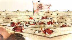 History&LoreDorne1.jpg