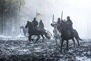410 Baratheon Soldaten