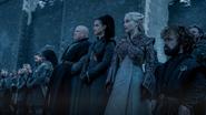 TargaryenEntourageCremation