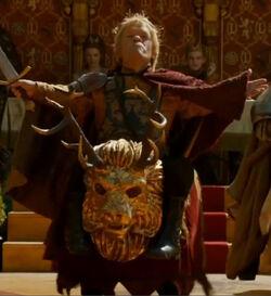 Joffrey anão.jpg