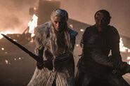 803 Jorah Daenerys
