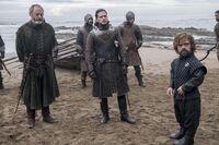 703 Davos Jon Tyrion