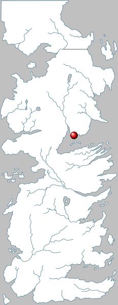 Oldcastle