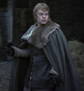 Pilot Episode Game Of Thrones Wiki Fandom