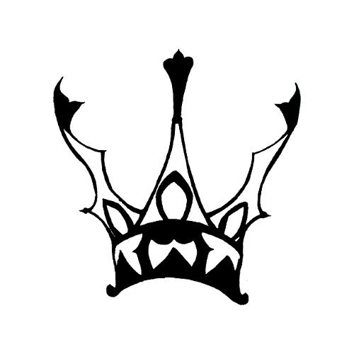 Kingsguard crown.png