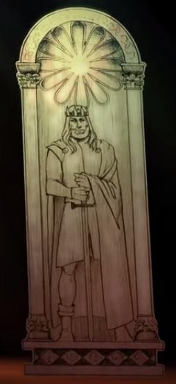 Maekar Targaryen