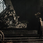 Daenerys Dragonstone.jpg