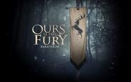 House Baratheon Banner