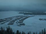 Battle of Winterfell (War of the Five Kings)
