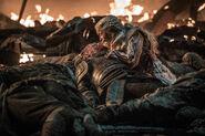 803 Jorah Daenerys 2